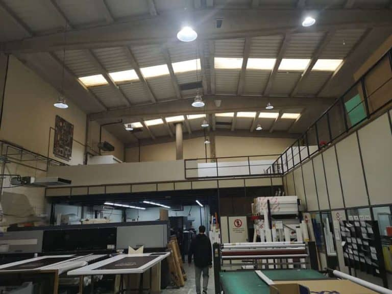 iluminacion-industrial-nogales-002