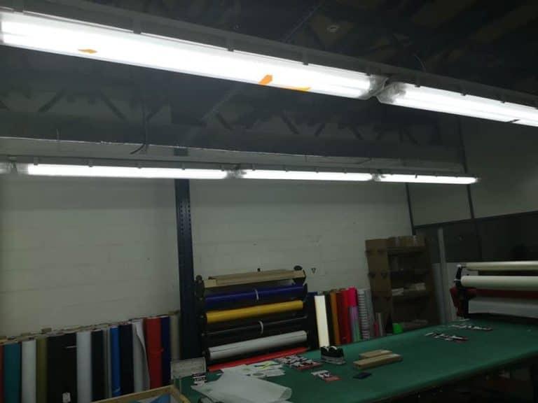iluminacion-industrial-nogales-003