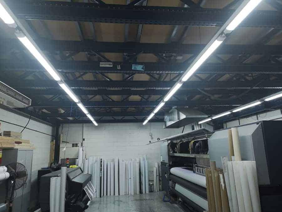 iluminacion-industrial-nogales-004