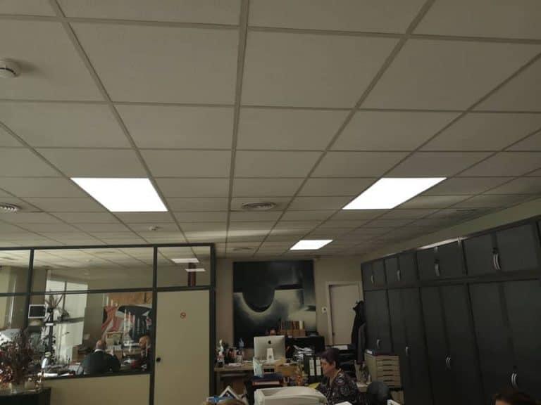 iluminacion-industrial-nogales-005