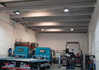 led industrial taller bogatell 3
