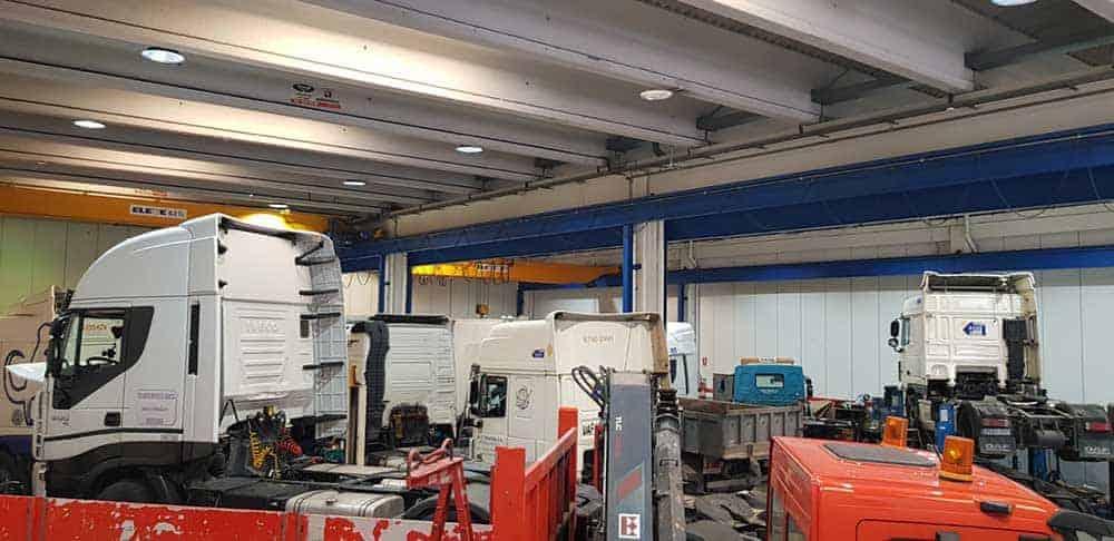 led-industrial-taller-bogatell-4