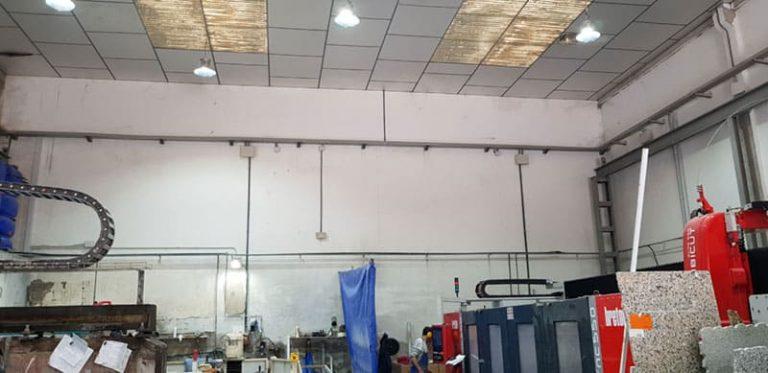 iluminacion-led-marmoles-ramos-3