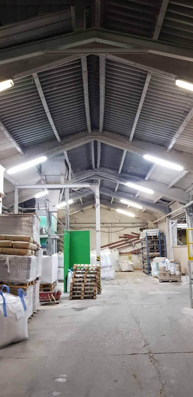 iluminacion-led-perlita-vermiculita00001-scaled