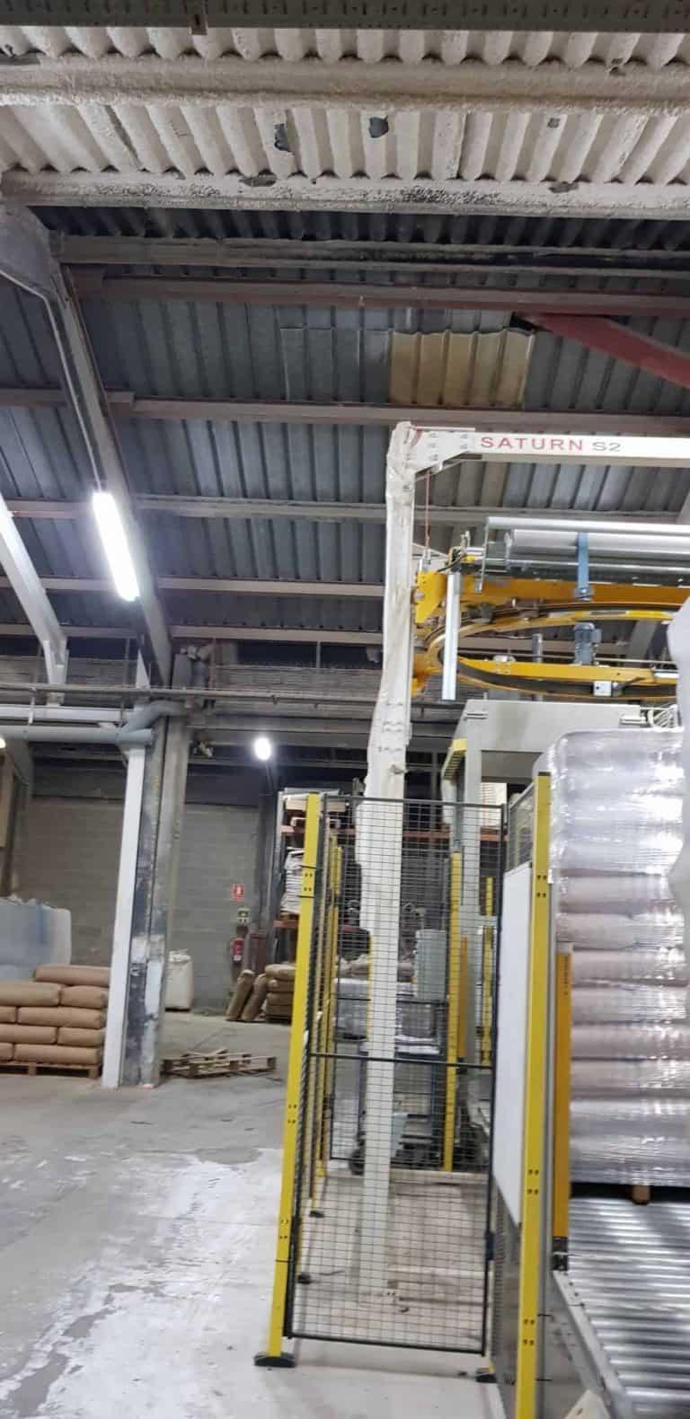 iluminacion-led-perlita-vermiculita00003-scaled