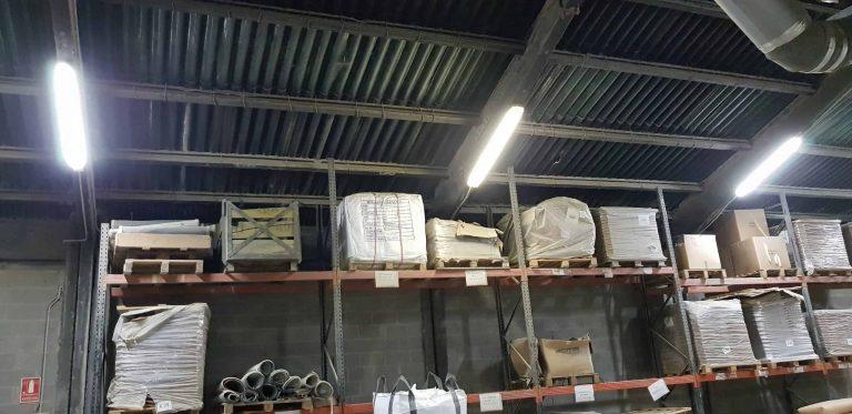 iluminacion-led-perlita-vermiculita00006-scaled