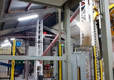 led industrial perlita vermiculita 4