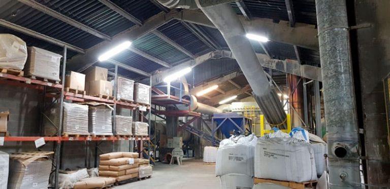 led-industrial-perlita-vermiculita-5