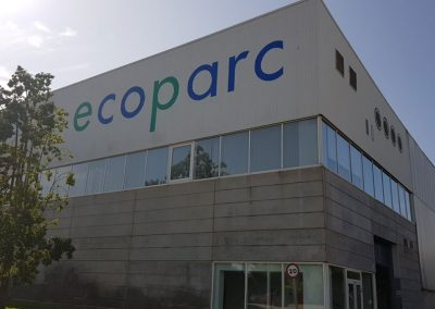 led industrial ecoparc 3