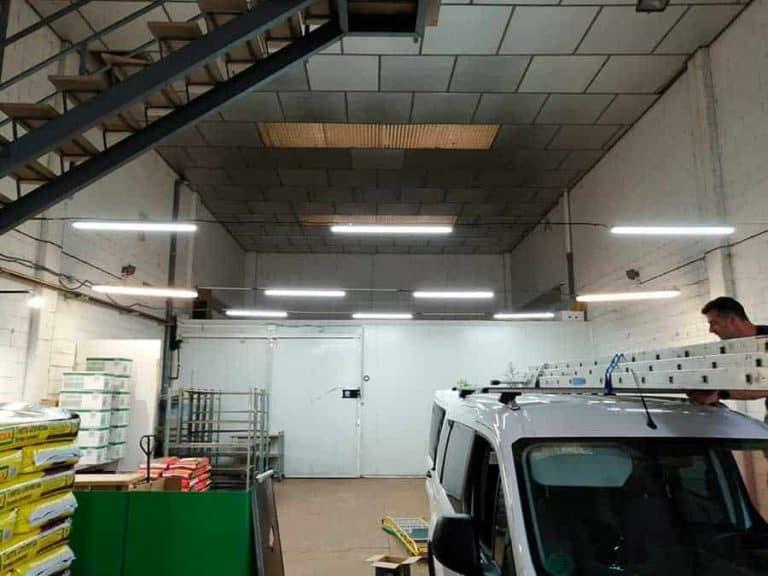 led-industrial-cambio-luminaria-seleflor-despues-07