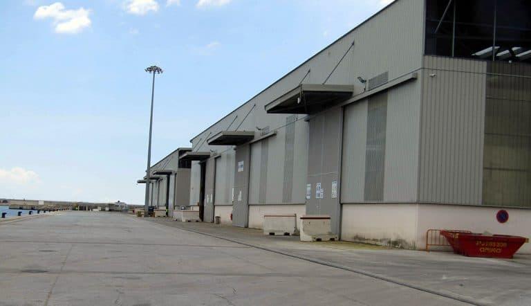 Instalacion-de-campanas-industriales-Puerto-de-Tarragona1