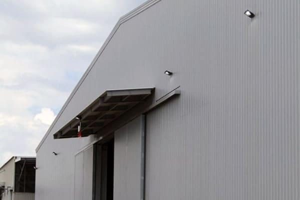 Instalacion-de-campanas-industriales-Puerto-de-Tarragona4