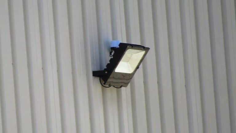 cambiar-iluminacion-led-industrial-4