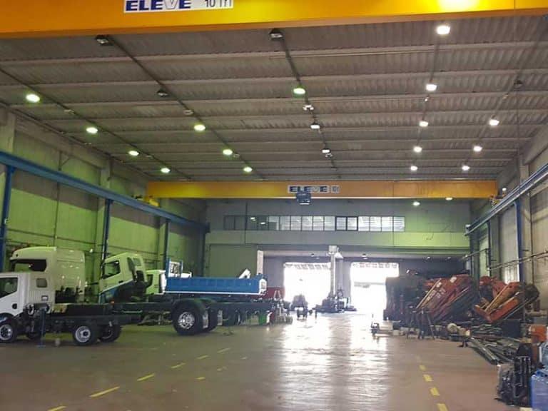 led-industrial-eurogruas-003