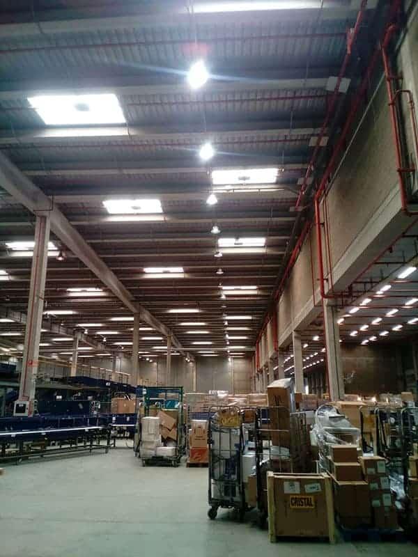 led-industrial-iluminacion-ahorro-energetico-correos-3