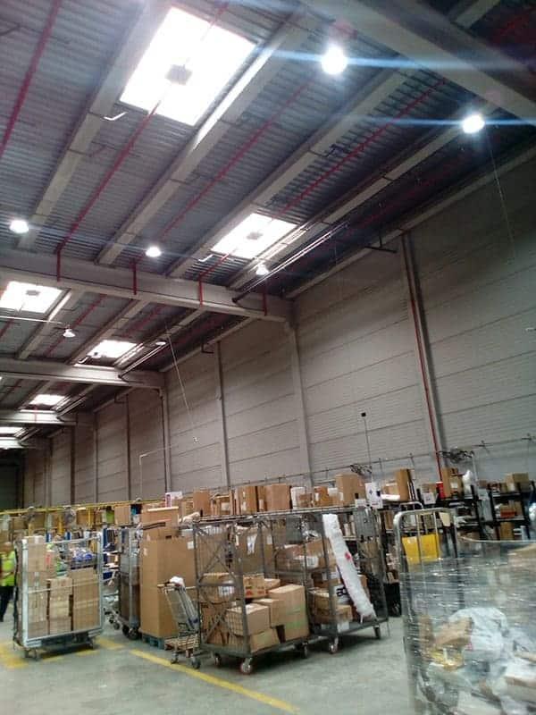 led-industrial-iluminacion-ahorro-energetico-correos-4