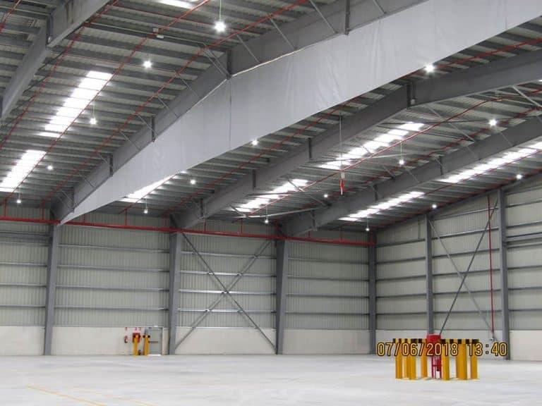 led-industrial-instalacion-led-puerto-tarragona-1