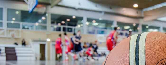 led-industrial-instalaciones-deportivas-baloncesto