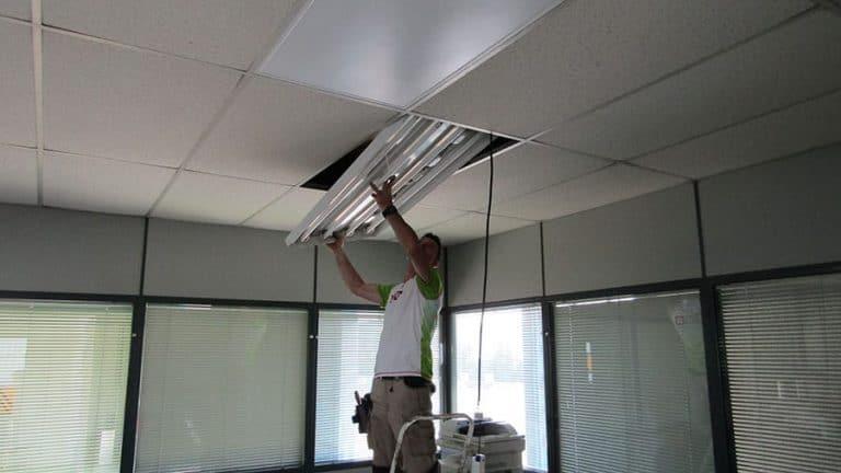 led-industrial-lecinema-002-instalacion