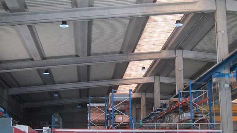 led-industrial-lecinema-004-nave