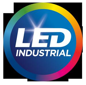 medium logo led industrial 2