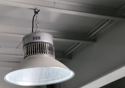 iluminacion led perlindustria 00003