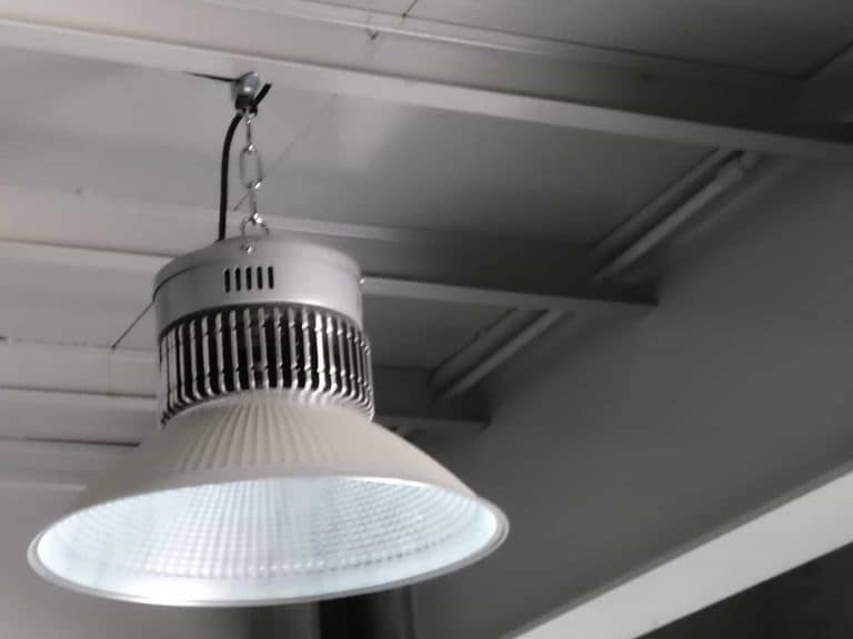 iluminacion-led-perlindustria-00003