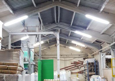 iluminacion led perlita vermiculita00001