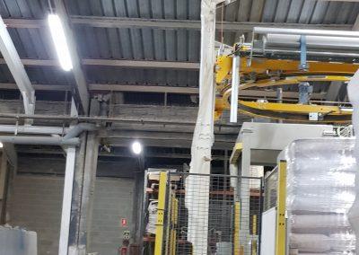 iluminacion led perlita vermiculita00003