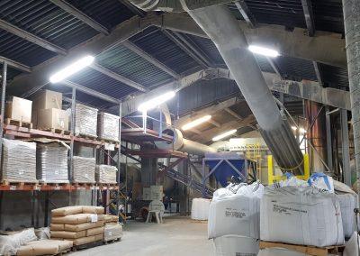 iluminacion led perlita vermiculita00005