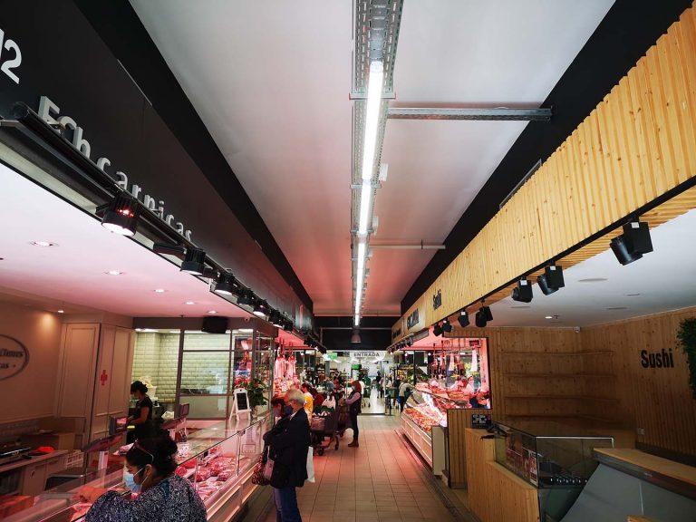 mercagava-iluminacion-comercial-led2