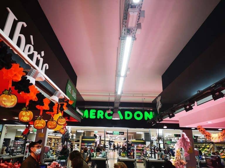 mercagava-iluminacion-comercial-led5