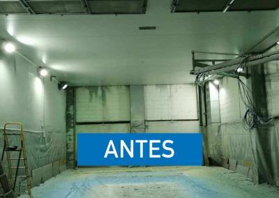 renovacion-iluminacion-led-ANTES-prat