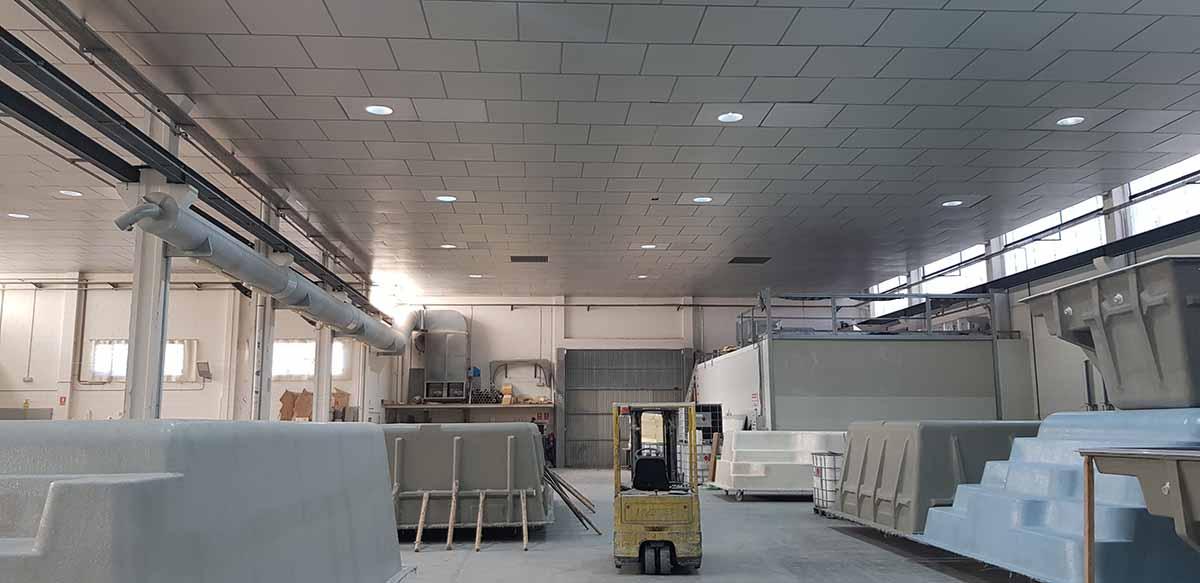 renovacion-iluminacion-led-despues-prat-00002