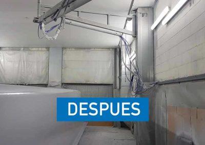 renovacion-iluminacion-led-despues-prat-DESPUES
