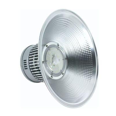 Campana-LED-Industrial-para-interior