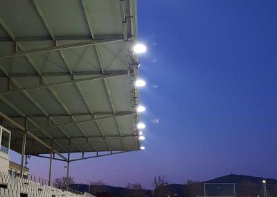 LED-Industrial-instalacion-iluminacion-deportiva-06