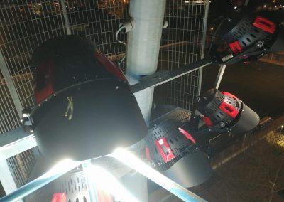 LED-Industrial-instalacion-iluminacion-deportiva-10