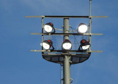 LED-Industrial-instalacion-iluminacion-deportiva-21