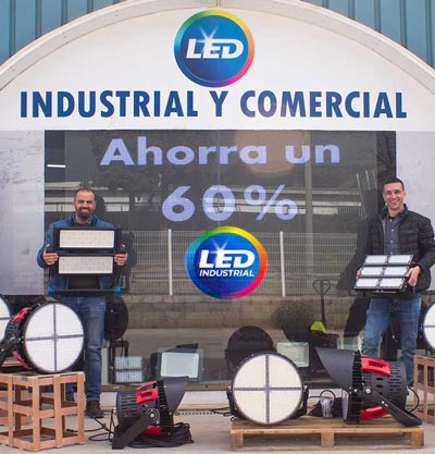 led-industrial-profesional-3