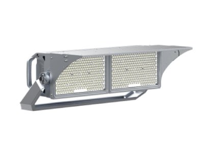 LED Industrial - Proyector LED Serie LIF3