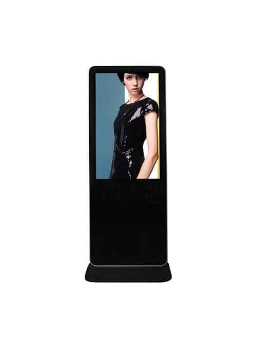 Campana LED Industrial para interior 1 2 0002 Totem Digital Indoor 1 768x1024 1