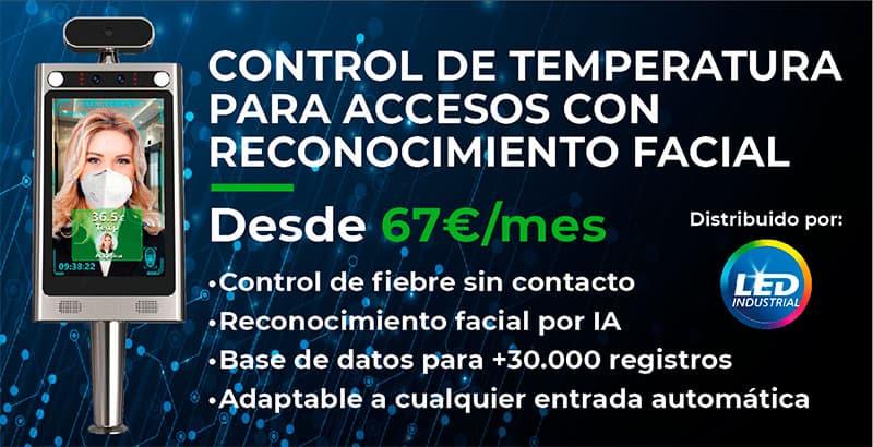 cartel ledindustrial v3