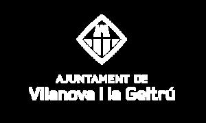 logo-ajutament-vilanova-i-la-geltru.png