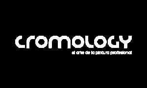logo-cromology.png