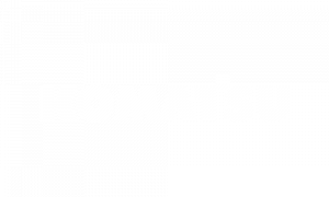 logo-komatsu.png
