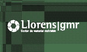 logo-llorensgmr.png