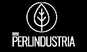 logo-perlindustria.png