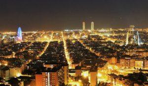 vista-aerea-barcelona-nocturna-02