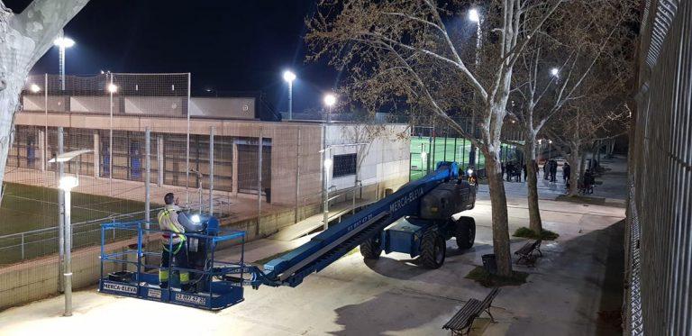 LED-Industrial-instalacion-iluminacion-deportiva-04